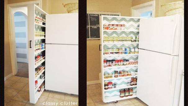 dicas-organizar-casa-cozinha-7