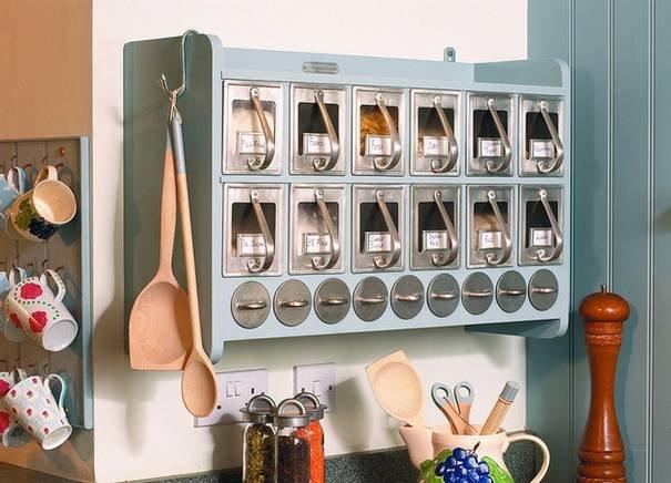 dicas-organizar-casa-cozinha-9