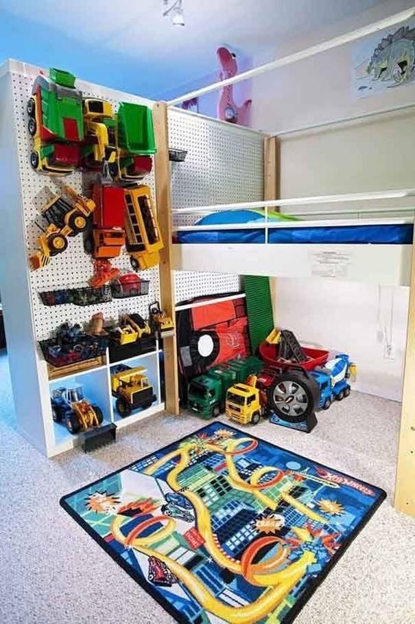 dicas-organizar-casa-criancas-2