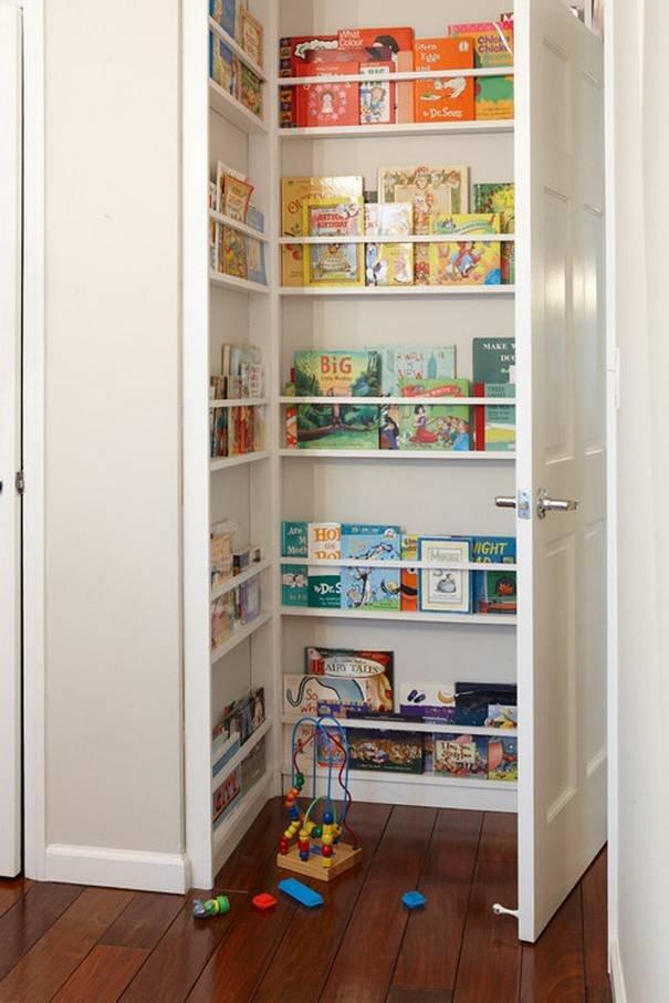 dicas-organizar-casa-criancas-3