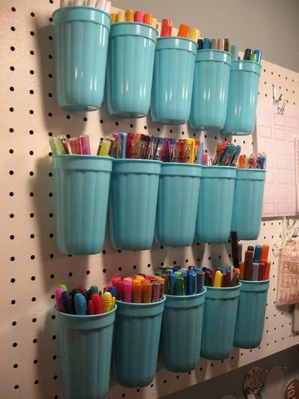 dicas-organizar-casa-criancas-4