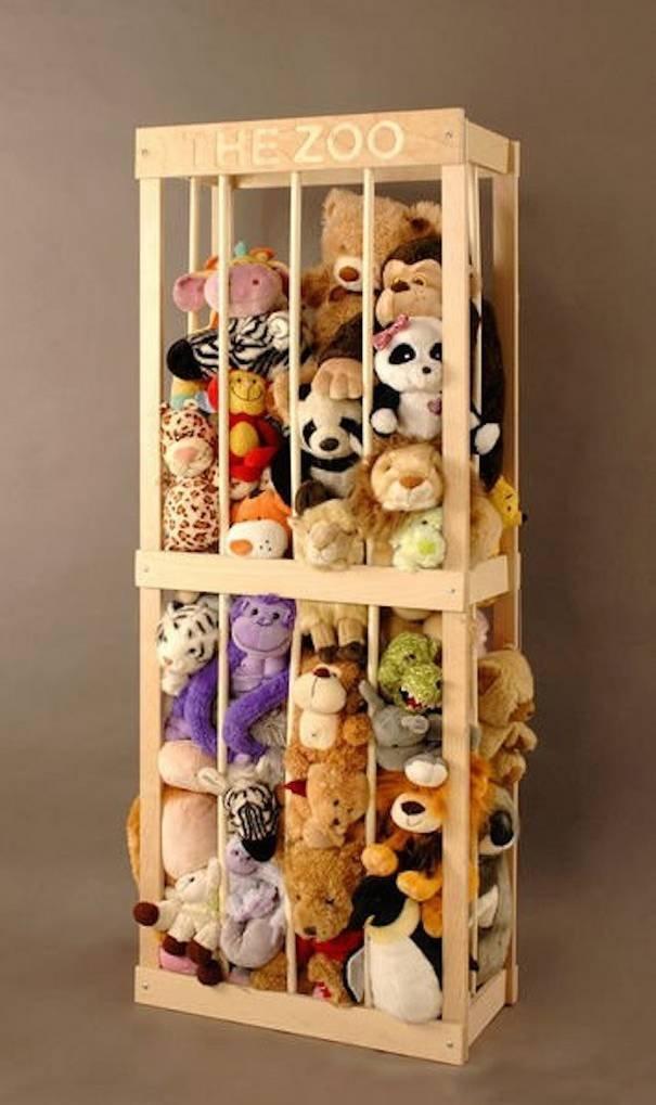 dicas-organizar-casa-criancas-5