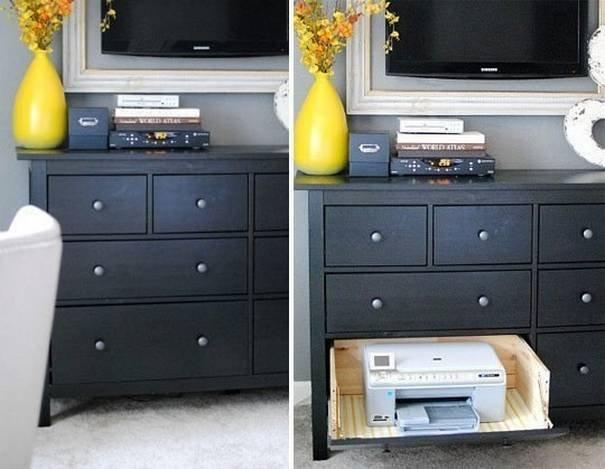 dicas-organizar-casa-escritorio-1