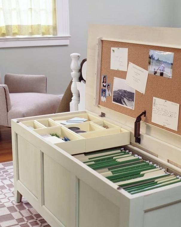 dicas-organizar-casa-escritorio-3