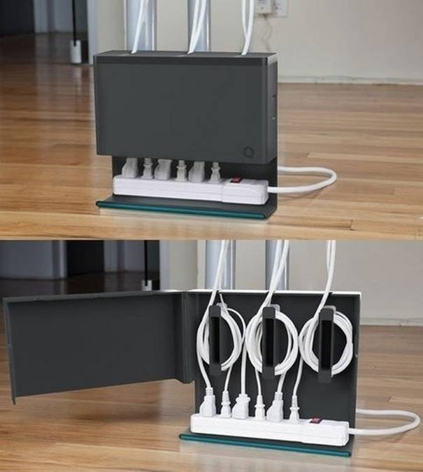 dicas-organizar-casa-escritorio-4