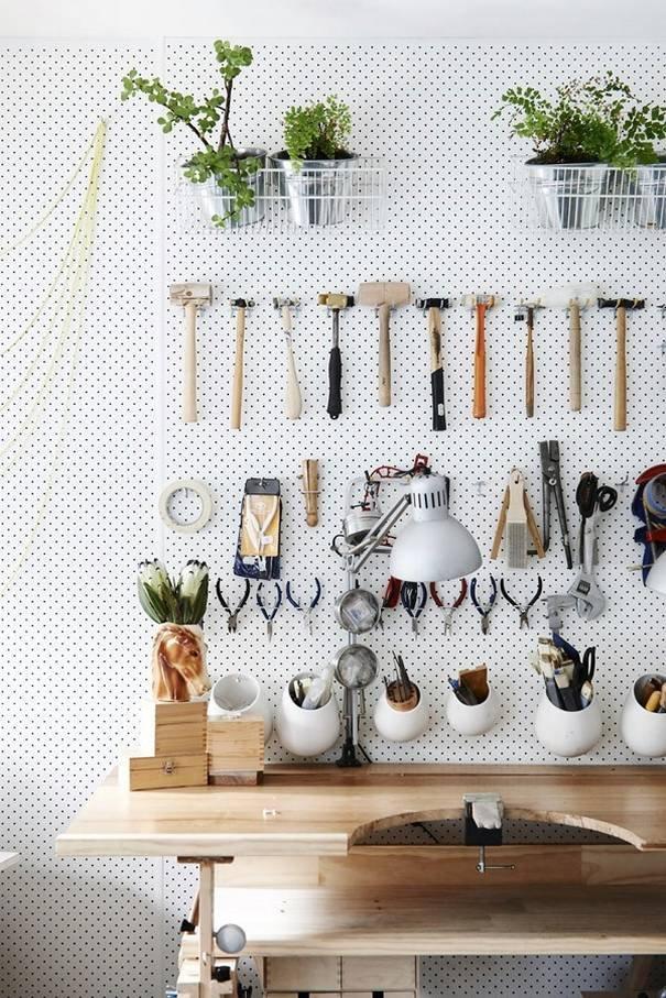 dicas-organizar-casa-garagem-3