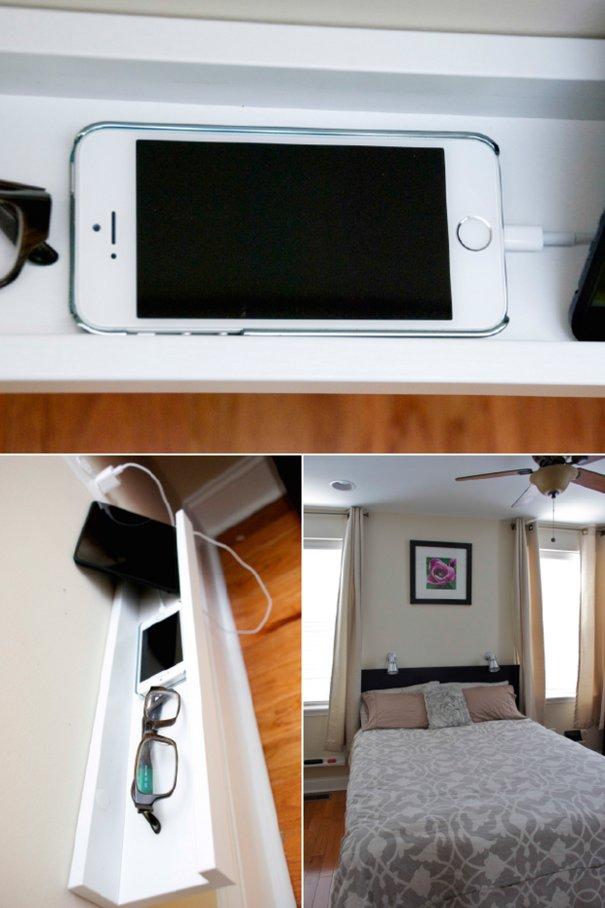 dicas-organizar-casa-quarto-2