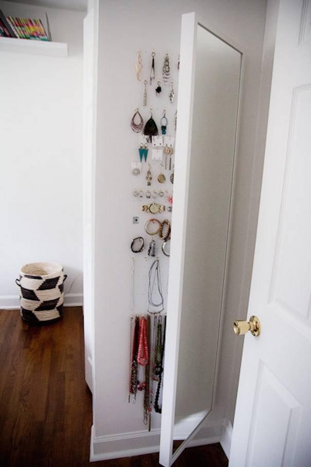 dicas-organizar-casa-quarto-5
