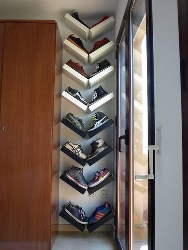 dicas-organizar-casa-quarto-8