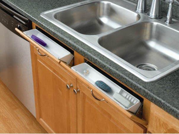 dicas-organizar-casa-cozinha-4