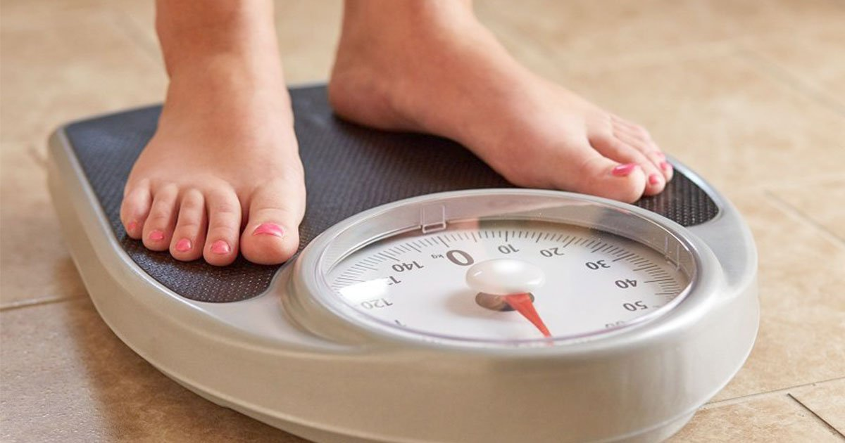 6 reasons why you are not losing weight.jpg?resize=412,232 - Top 6 Reasons Why You Are Not Losing Weight