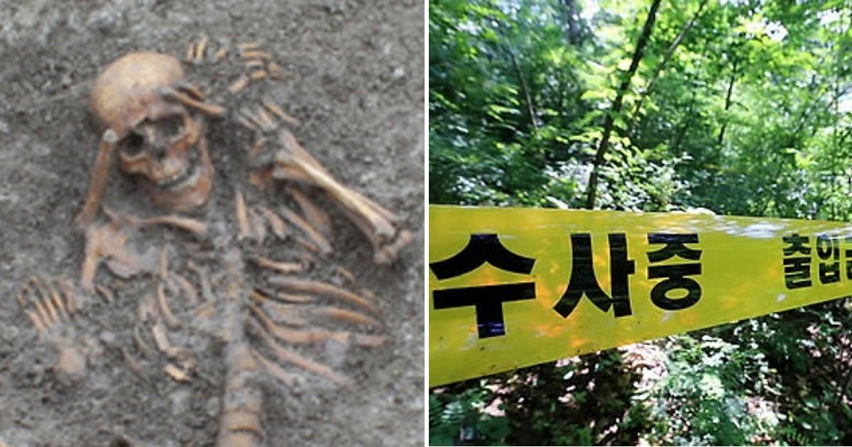 7 30.jpg?resize=412,232 - 군산에서 실종된 남성 '신안' 섬마을에서 시신으로 발견