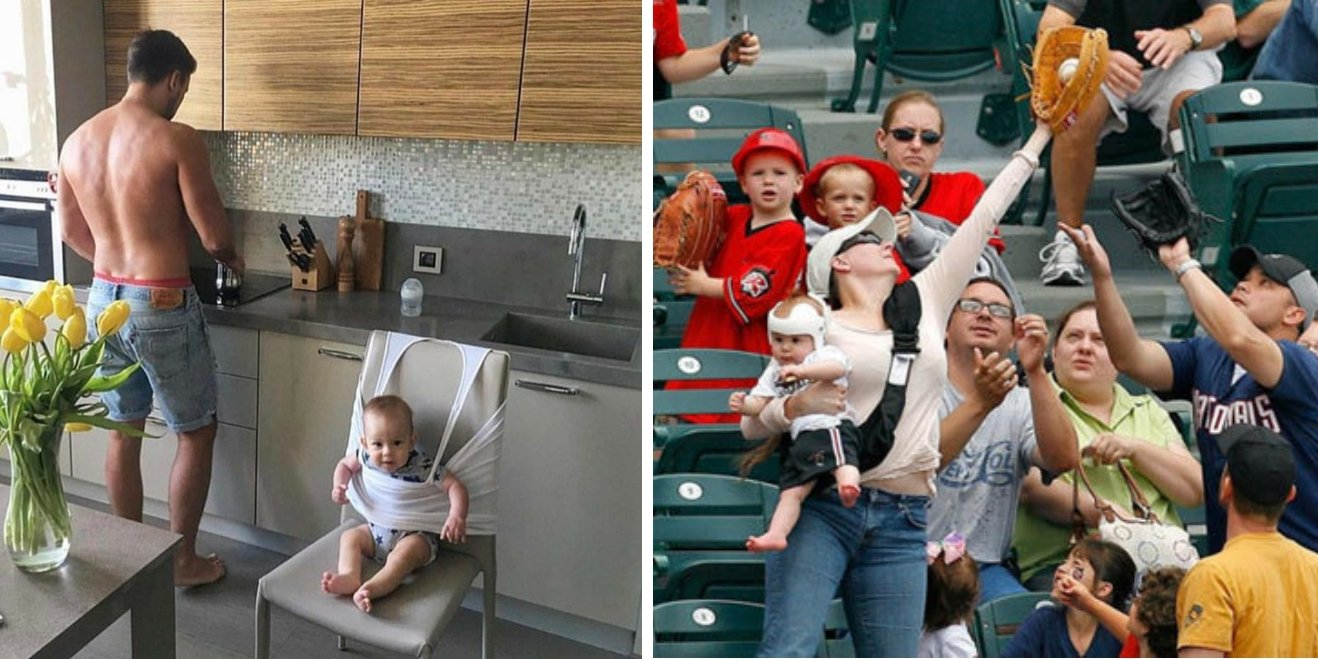 7743160 unnamed 1542959864 728 920f542e73 1543175988.jpg?resize=1200,630 - 25 People Who Have No Problem With Parenting