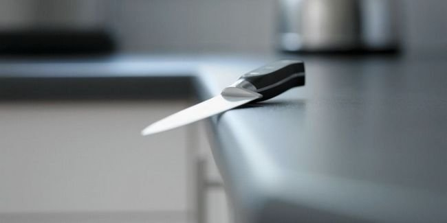 dicas-cozinha-6