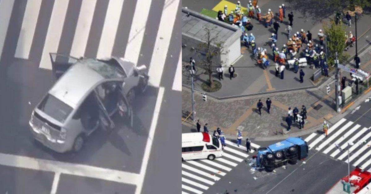 87.png?resize=1200,630 - 87歳男性の乗用車が交通事故で女児が亡くなる、男性は認知症だった?