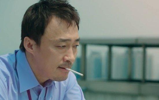 드라마 담배에 대한 이미지 검색결과