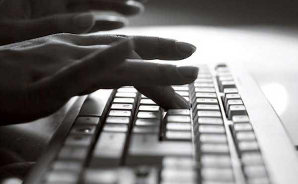 「ネット 書き込み」の画像検索結果