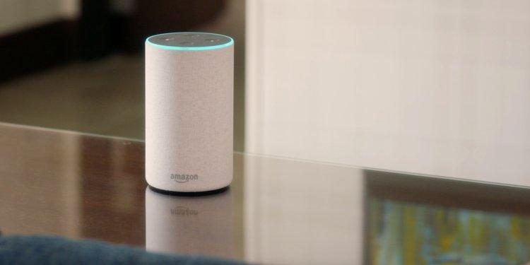 Image result for Amazon Alexa Conversations 750