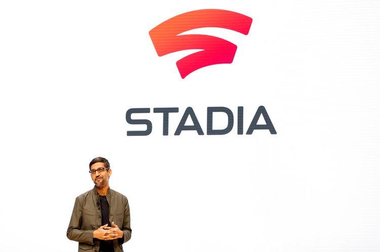 Image result for google stadia 750