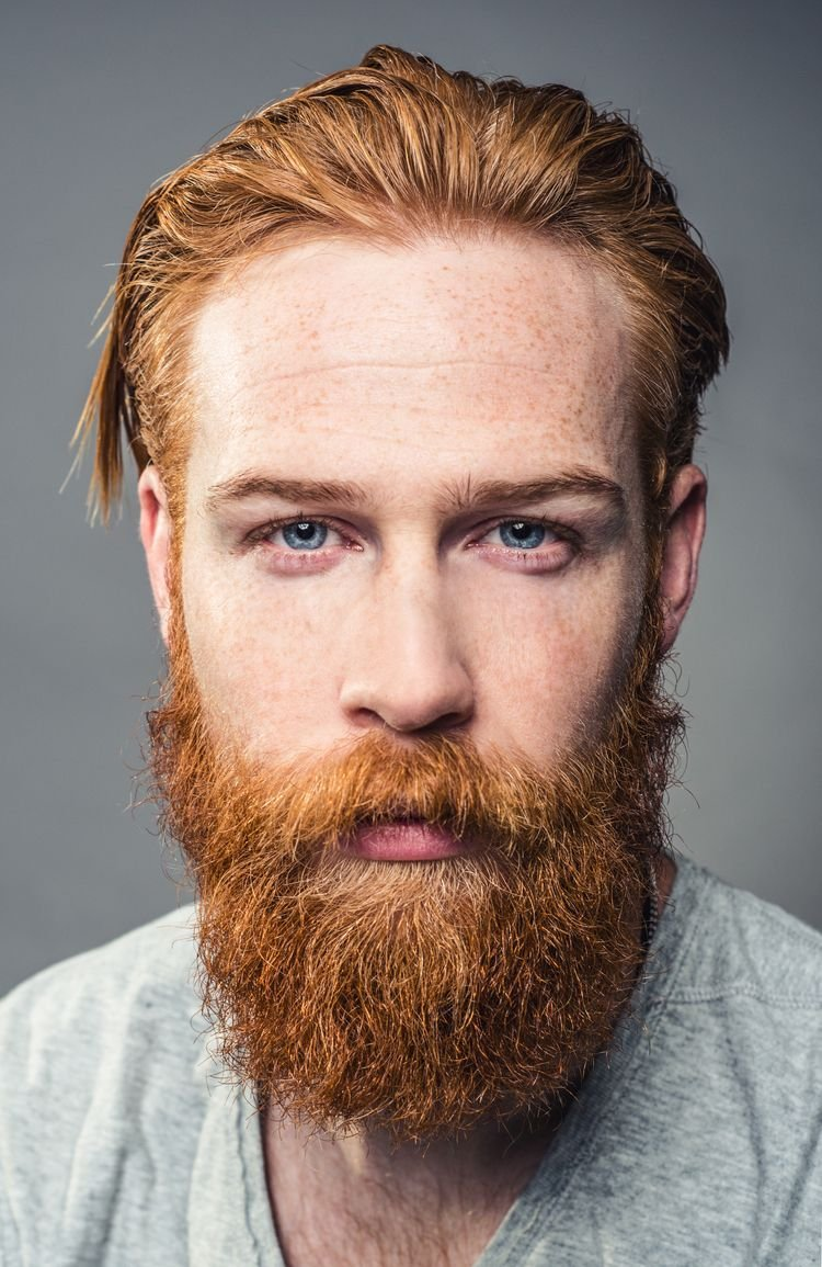 Image result for men with beards 750