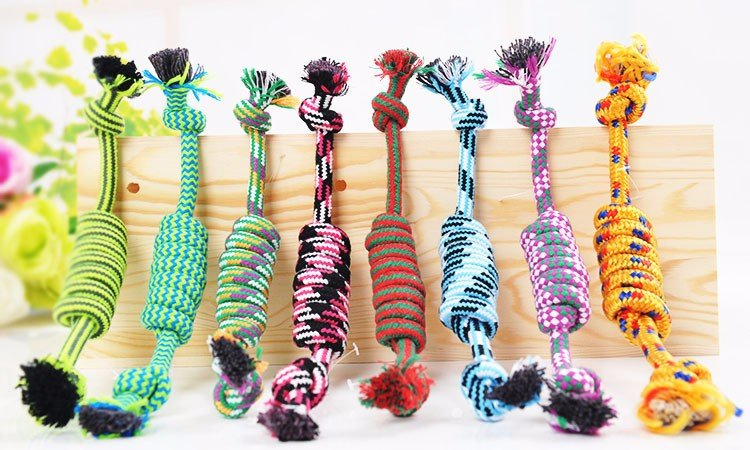 Image result for rope toys 750