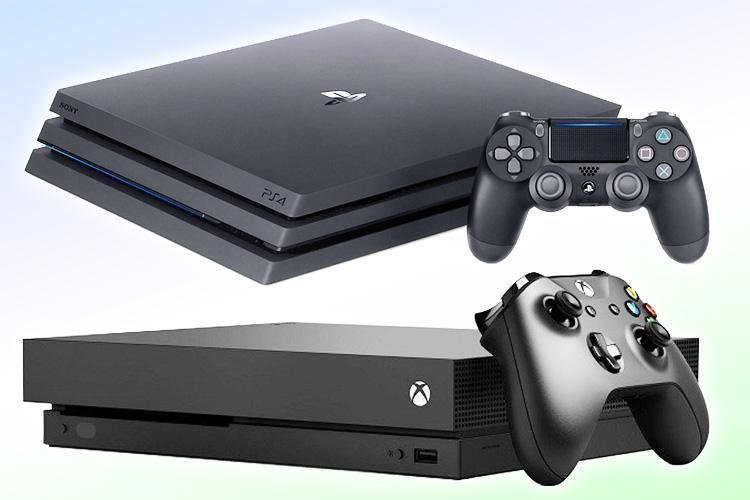 Image result for PlayStation 5 And Xbox 2