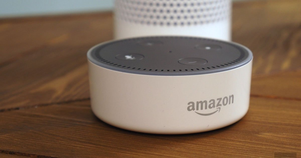 a 10.jpg?resize=1200,630 - Amazon Employed Thousands Of People To LISTEN To Your Alexa Conversations