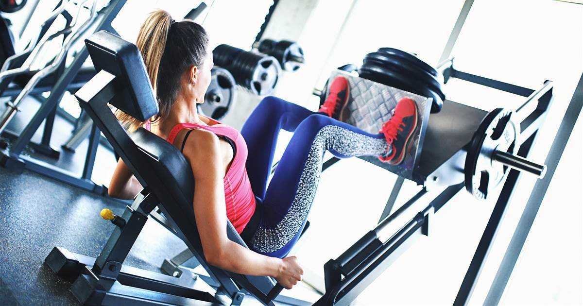 a 18.jpg?resize=412,232 - Scientist Found That Exercise Actually Makes You GAIN Weight