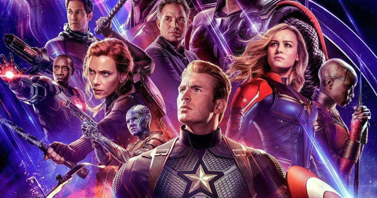 a 25.jpg?resize=1200,630 - A Guy Set Hilariously Strict Rules For His Girlfriend When Watching Avengers: Endgame