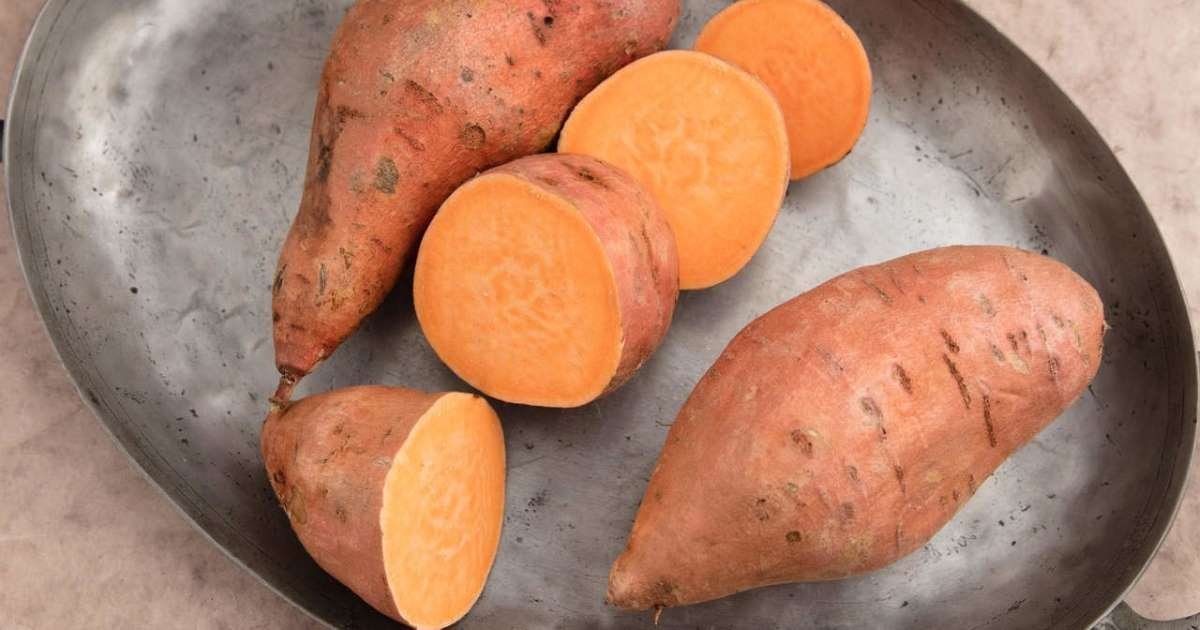 a 5.jpg?resize=1200,630 - 6 Health Benefits Of Sweet Potatoes That Will Leave You Amazed