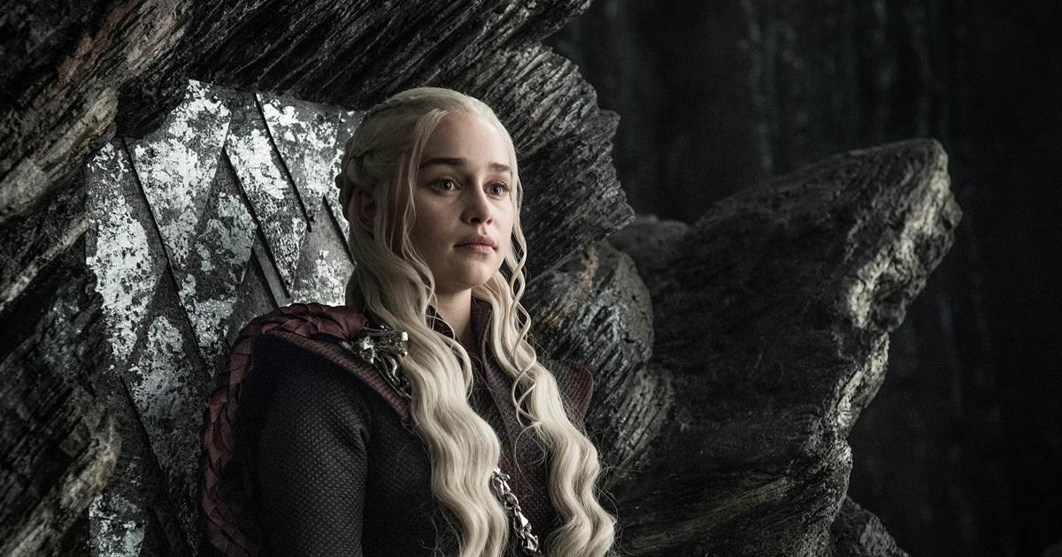 a 9.jpg?resize=1200,630 - Game Of Thrones Creator George RR Martin Doesn't Think Season 8 Should Be The Last Season