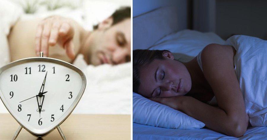 a1 7.jpg?resize=1200,630 - 13 Dicas sensacionais para você dormir mais rápido e como um bebê