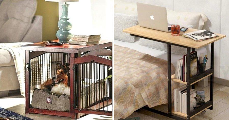 a2 1.jpg?resize=1200,630 - 22 Fabulosas ideias de design que farão de sua casa um lugar único