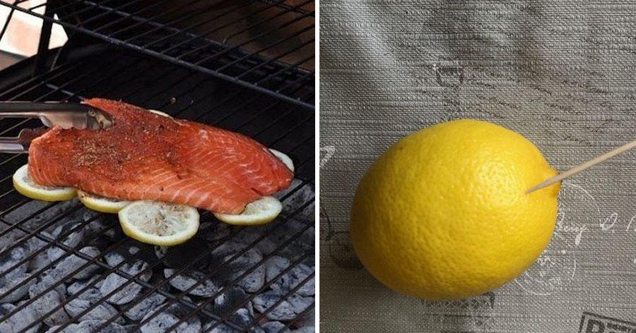 a2 11.jpg?resize=1200,630 - 15 Truques simples que podem te ajudar a cozinhar melhor