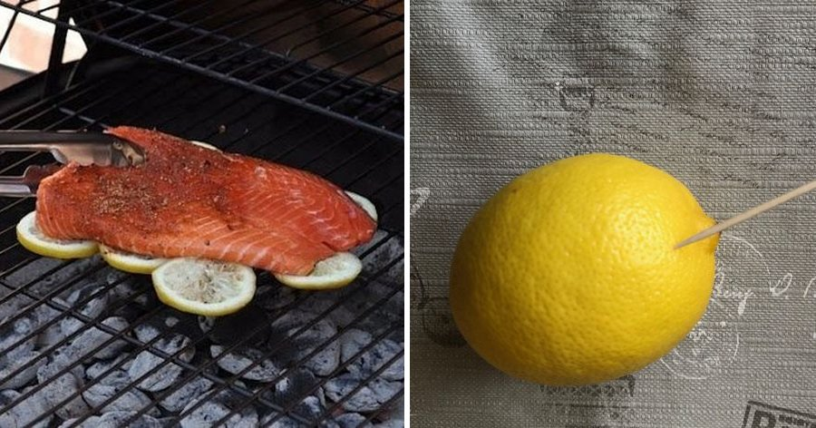 a2 11.jpg?resize=412,275 - 15 Truques simples que podem te ajudar a cozinhar melhor