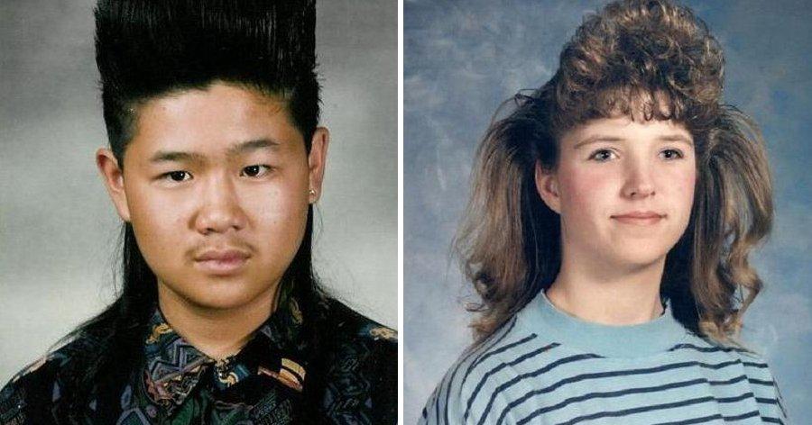 a2 16.jpg?resize=1200,630 - 22 Cortes de cabelos de crianças do passado que provavelmente arrasavam! Mas se fosse hoje…