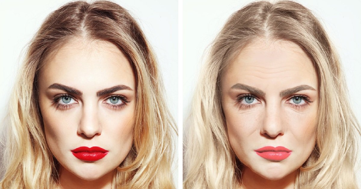 a4 2.jpg?resize=412,232 - How Our Face And Body Drastically Changes After 30