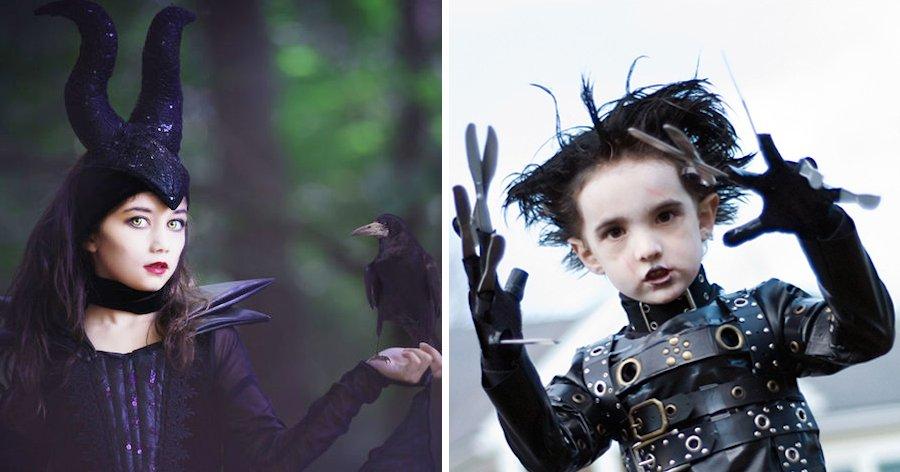 a4 9.jpg?resize=1200,630 - 16 Das melhores ideias de fantasias de halloween para crianças