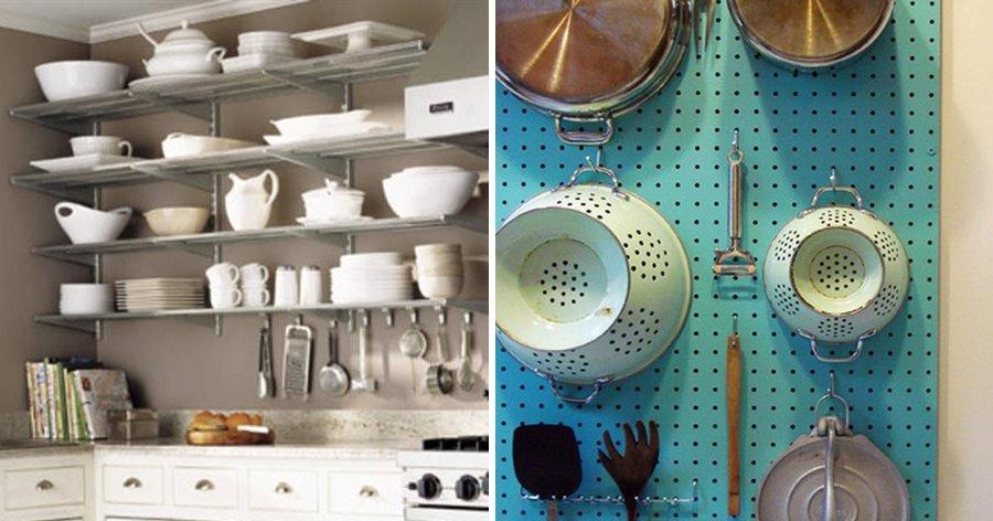 a5 3.jpg?resize=1200,630 - 15 Dicas geniais para aproveitar o espaço da sua cozinha pequena