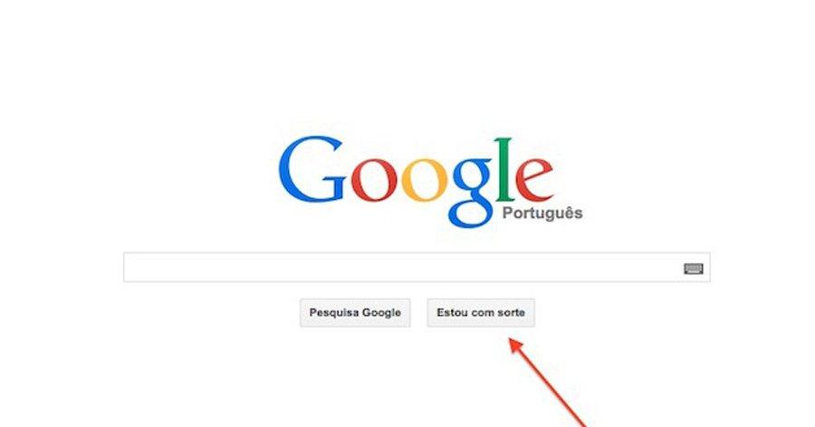 a8 4.jpg?resize=412,232 - 17 Dicas e truques geniais – que muitos não conhecem – para usar o Google como um verdadeiro profissional