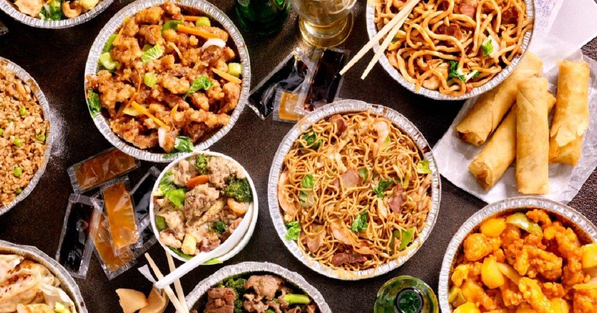 """c3 4.jpg?resize=412,232 - Un restaurant est critiqué pour avoir dit qu'il servait une cuisine chinoise """"saine"""""""