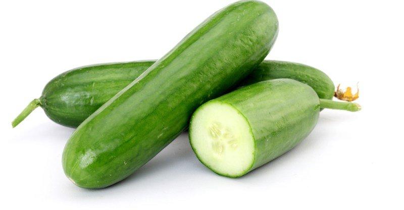 Image result for cucumber