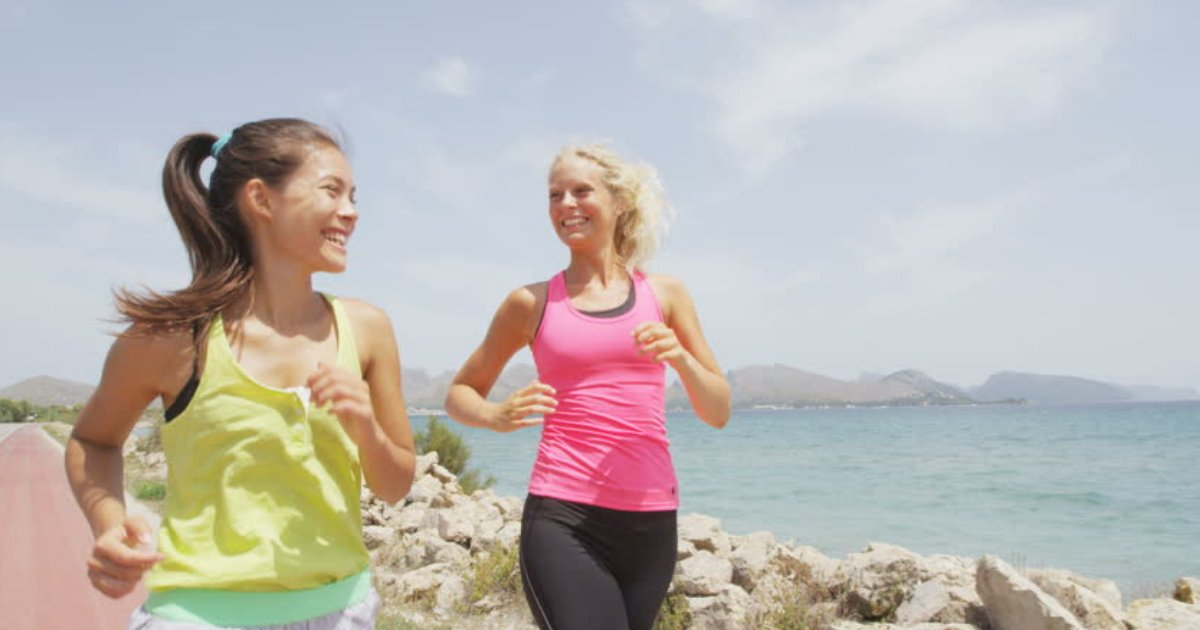 d1 16.png?resize=412,232 - Exercise Makes People Happier Than Money, Proves New Study