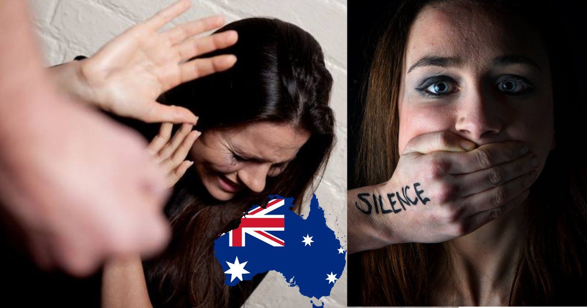 d1 2.png?resize=1200,630 - Australia is Going to Bar Visitors With The Convictions of Domestic Violence