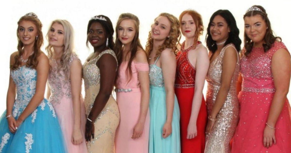 d4 4.png?resize=1200,630 - Free Prom Dresses Give Away For All The High Schoolers