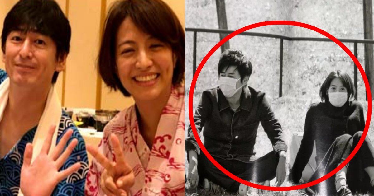 daikichi.png?resize=300,169 - 博多大吉&赤江珠緒がデート現場撮られた!まさかのW〇倫?