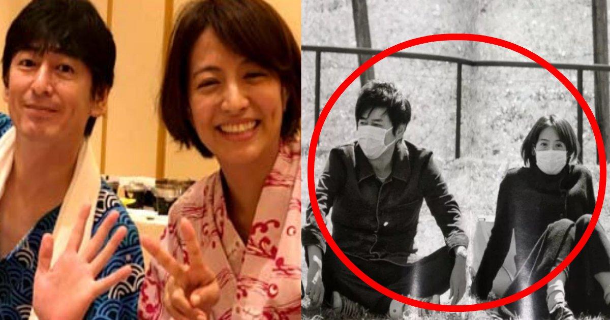 daikichi.png?resize=412,232 - 博多大吉&赤江珠緒がデート現場撮られた!まさかのW〇倫?