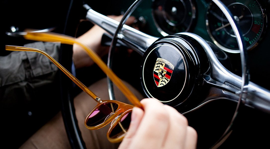 Image result for driving sunglasses