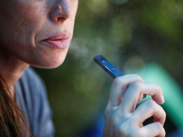 Image result for e-cigarettes 750