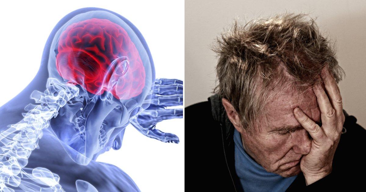 e18482e185b3e186b0e1848be185a5e186bbe1848be185a5fin.png?resize=1200,630 - '나는 이제 늙었어...' 라는 생각이 우리 뇌에 미치는 놀라운 영향